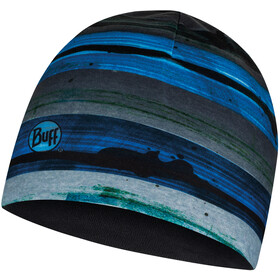 Buff Microfiber & Polar Hat Barn ulti